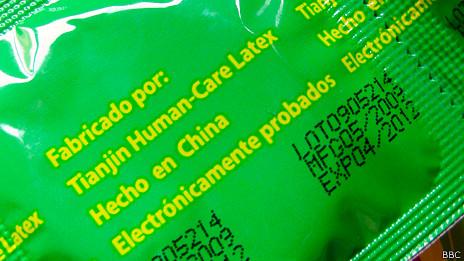 140424101013_cuba_condoms_464x261_bbc