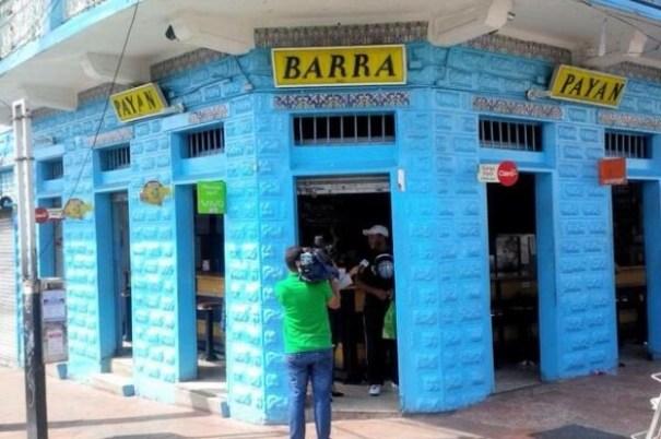 f455f38df228c26e908cc26401e22cc5 620x412 Reabren a Barra Payán [RD]
