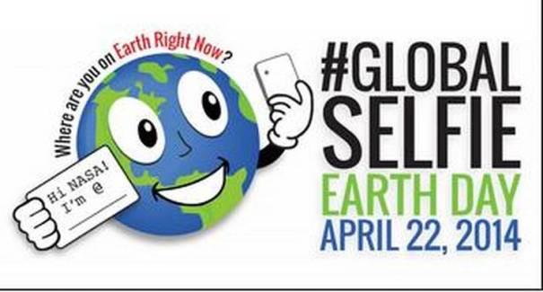 NASA-convoca-sumarse-selfie-mundial_CLAIMA20140421_0124_14