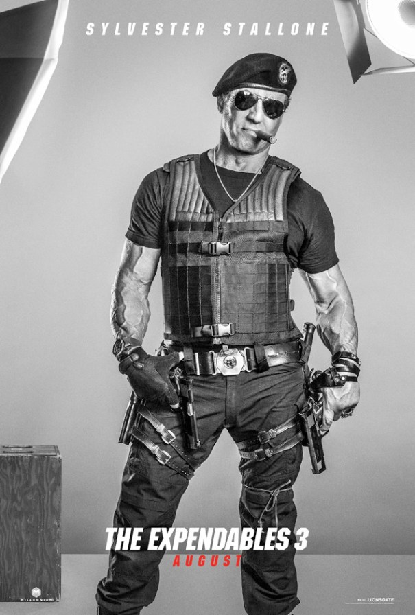 rs_634x939-140403144654-634-14expendables-3.ls.4314