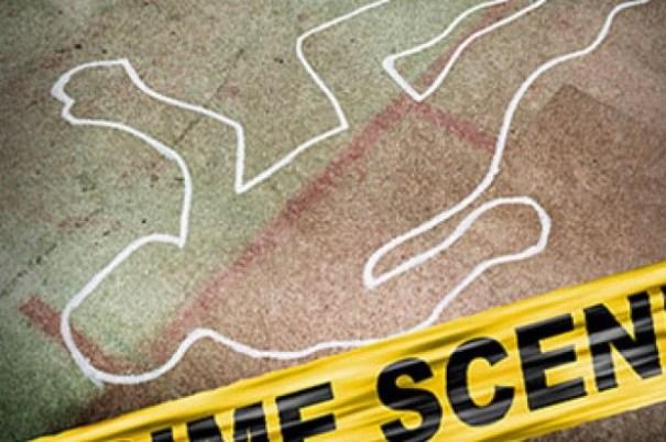 crime-scene-marca-hombre-Boston-registra-nuevo-homicidio-y-suma-cinco-muertes-en-cuatro-días-