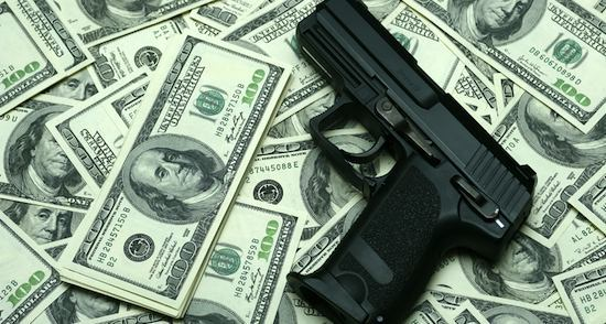 guns_money.5162303_std