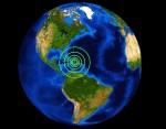 temblor terremoto