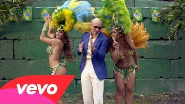 unnamed2 Nuevo video de Pitbull feat. Jennifer Lopez & Claudia Leitte