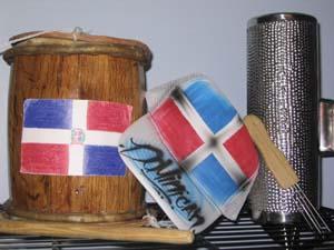 6a00d83451589969e201675edab1b1970b 800wi Diputados declaran el merengue Patrimonio Cultural
