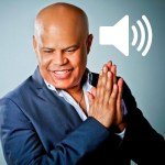audio MP3:Nueva Vaina de Rubby Perez