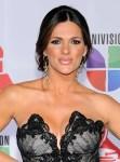 barbara Univision negocia posible venta