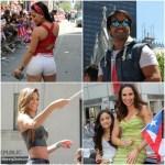 boricua Fotos   Desfile boricua de NY