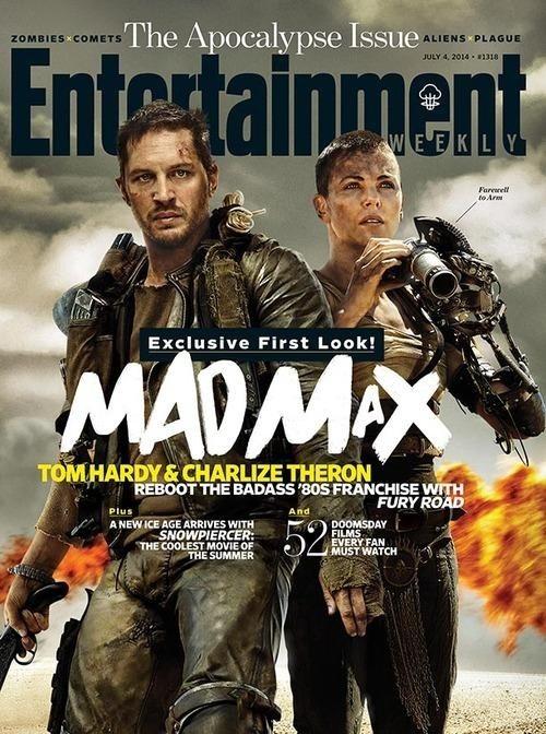 image120 Primera imagen oficial de Mad Max: Fury Road [foto]