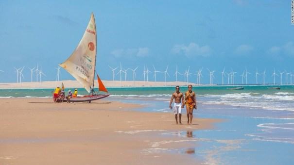 image39 Estos son los 20 lugares más hermosos de Brasil [fotos]
