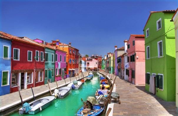 image9 28 pueblos de Italia que usted no creerá que son reales [fotos]