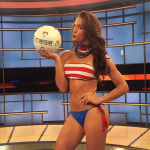 sally futbol