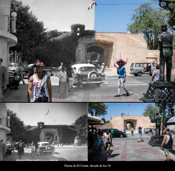 Clic en imagen para ver mas: Marvin del Cid/Diario Libre.
