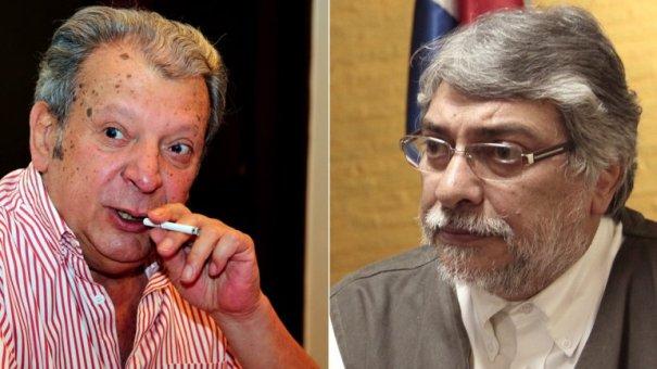0011350083 Ex presidente defiende fokiuse por video porno con menores [Paraguay]