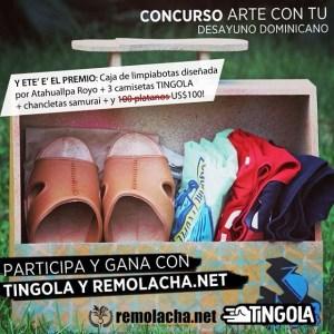 10513977 1445008455772162 1165145983 n Gana cuarto con tu mangu!