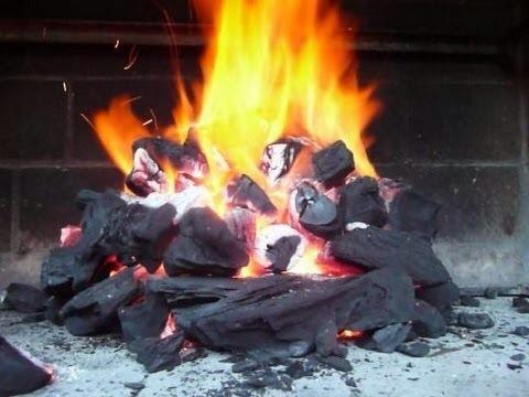 20140723 162829 59309475 Al menos 250 mil familias aún utilizan carbón en RD