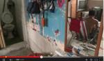 azotea La otra cara de los edificios en Hong Kong [Video]