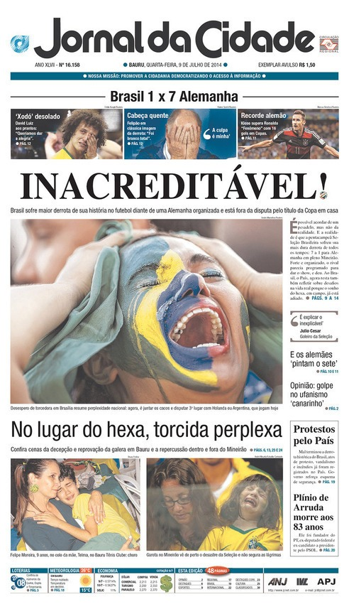 Brazil-Front-Page-1