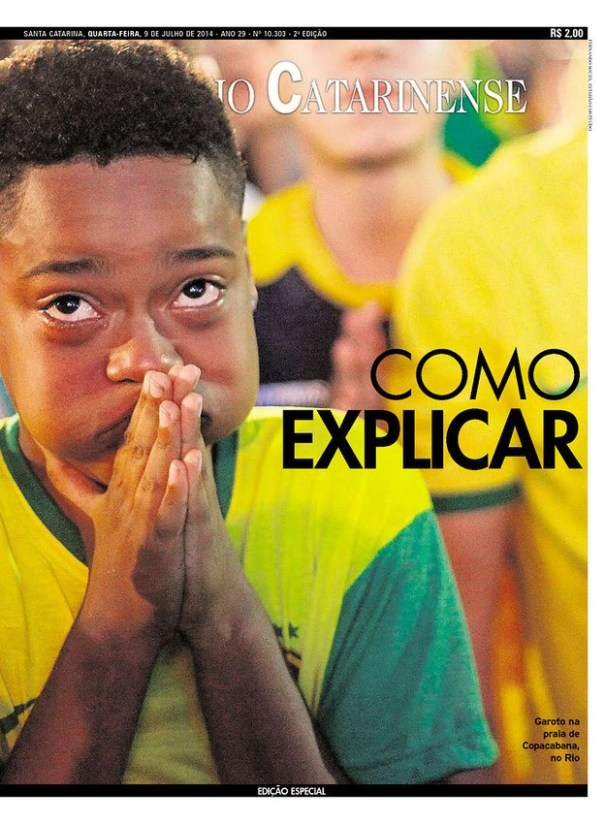 Brazil-Front-Page-10