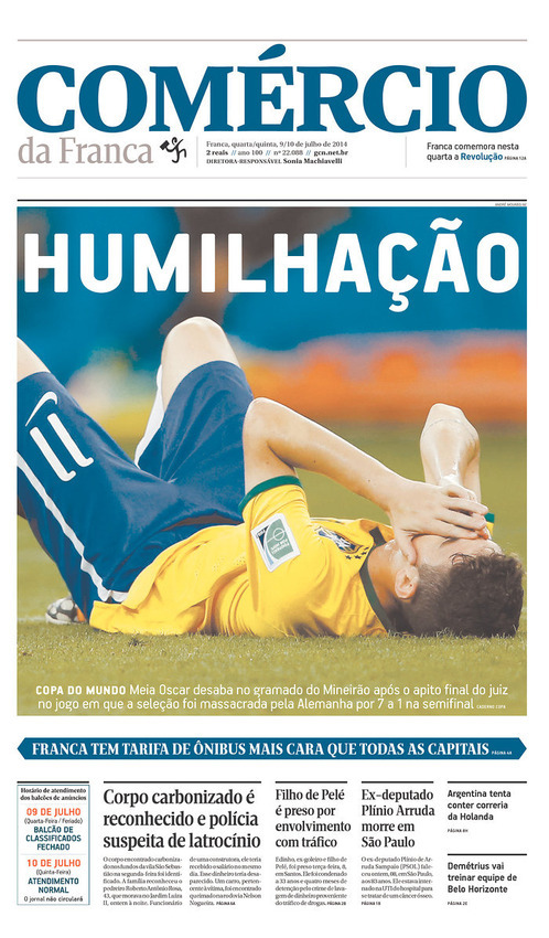 Brazil-Front-Page-11