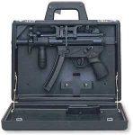 Briefcase_Blaster_2709