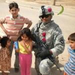 platano Ayuden a este Dominicano ayudar a veteranos [EEUU]