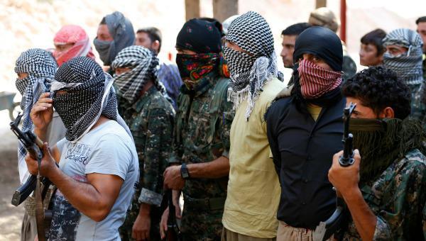 2014-08-16t203801z_1485814105_gm1ea8h0cs901_rtrmadp_3_syria-security-yazidis-600