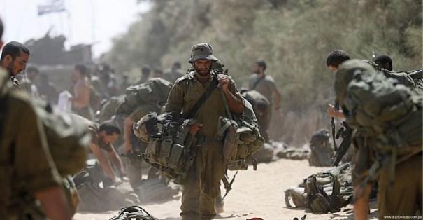431 Hamas hace acuerdo prolongado de alto al fuego con Israel