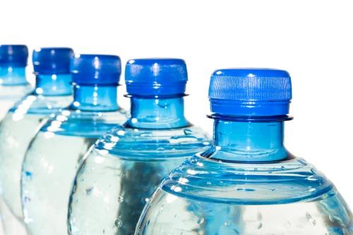 agua40p Chequea las 9 prohibiciones más insólitas del mundo [Lista]