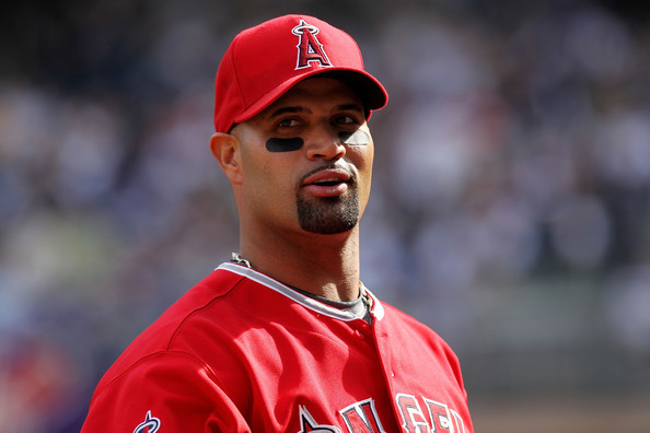 Albert-Pujols-Angels-Anaheim