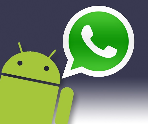 android-whatsapp