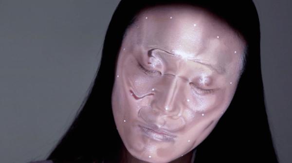 maquillaje virtual Chequea el maquillaje virtual del futuro [Video]
