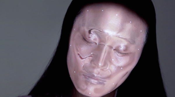 maquillaje-virtual