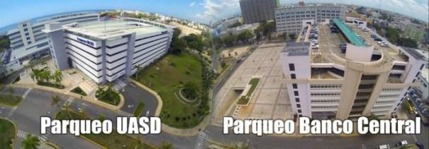 Parqueo-UASD-y-Banco-Central-700x245