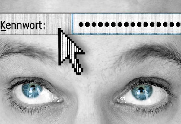 proteccion de datos en internet Cómo fortalecer tus datos en Internet [Tecnovainas]