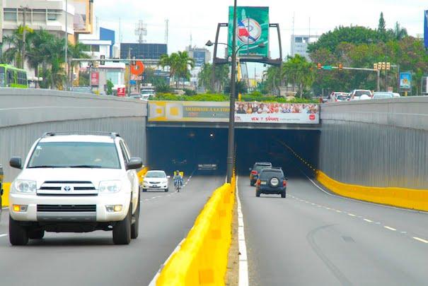 Tunel-de-la-27