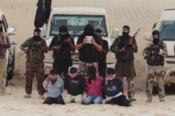 yihadistas-decapitan