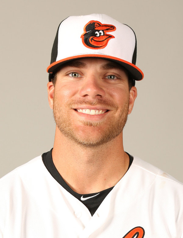 chris-davis-baseball-headshot-photo