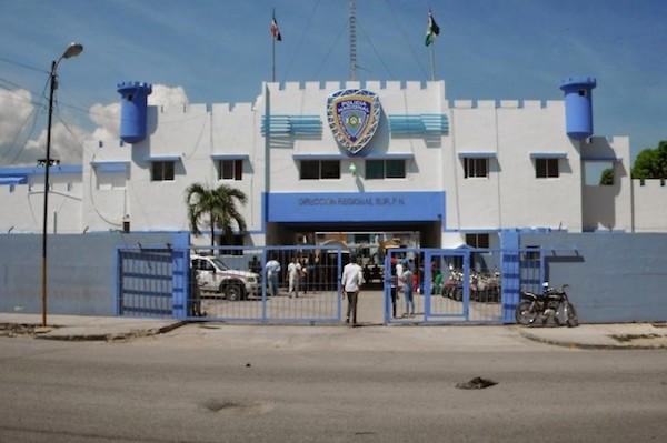 decapitan haitiano Decapitan haitiano con hacha en Dajabón [RD]