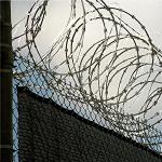fence OJO:Se fugan varios reclusos de cárcel en Puerto Plata