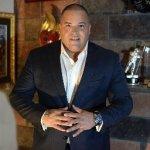 Johnny Marines, empresario y manager de Romeo, escribirá un libro