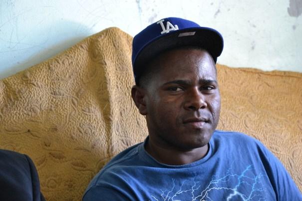 CASO – Narco de Ocoa y Fiscal pone arma