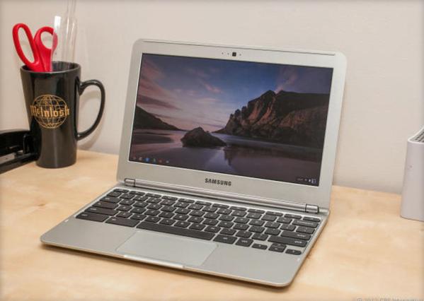 "samsung Samsung se ""jartó"" de vender laptops en Europa"