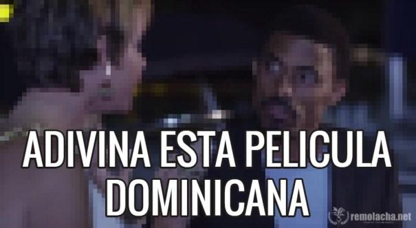 shareasimage4 Adivina esta película dominicana ('ta dificil)