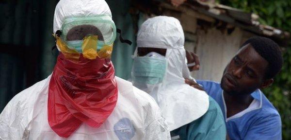 sierra leona Más sobre el 'toque de queda' por el ébola [Sierra Leona]