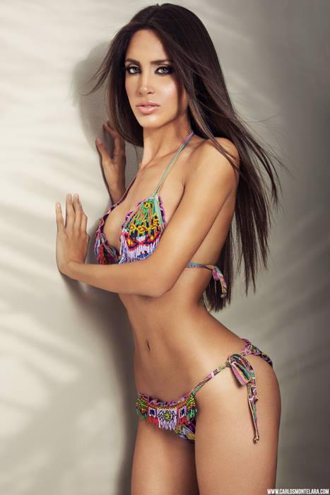 10291085 638636862873444 2167704415799322992 n Fotos   La nueva Miss Universe Puerto Rico