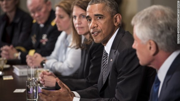 141015183912-obama-cabinet-1015-story-top