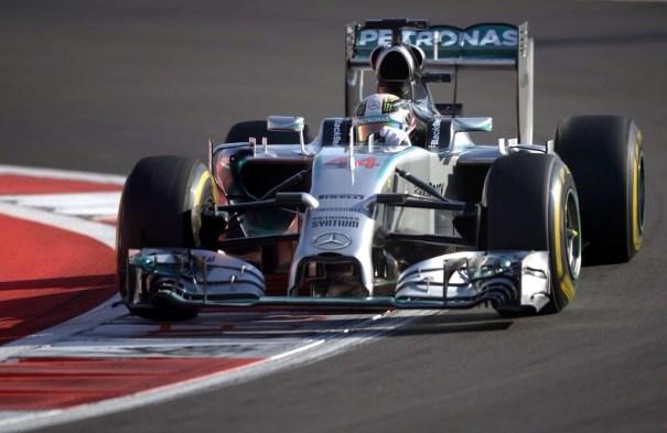 image1 Lewis Hamilton gana el Gran Premio de Rusia   F1