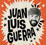 jlg Dominicanos en los Billboards:Juan Luis Guerra & El Bachatu
