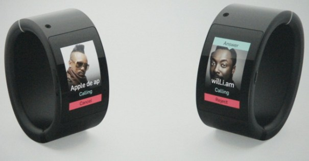 puls-smartwatch